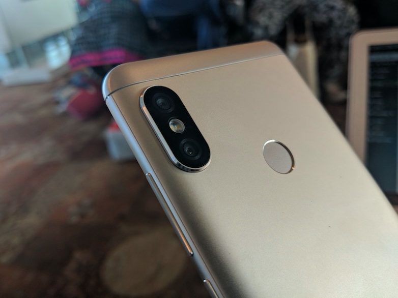 xiaomi-redmi-note5-pro-firstimpressions-4