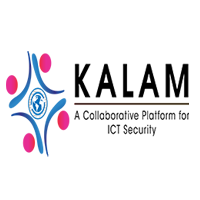 Kalamsec project by variable soft