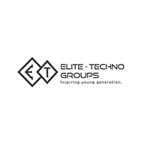 elite group by variable soft
