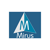 mirus project by variable soft