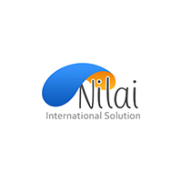 nilai project by variable soft