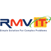 rmvit project by variable soft